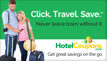 Click.Travel.Save