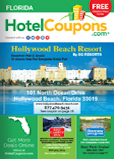 American casino guide 2018 coupons
