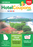 Keep checking back as we add more hotels each week. There are over twenty hotels in Branson Missouri wich offer travel discount coupons and hotel coupons for your Branson vacation. Take a look at our free Branson Music Capital discount coupon offers. Hotel discounts, from ehotelcoupons, are available all round the year at the site.
