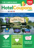 Receive the HotelCoupons.com Digital Guide Via Email